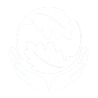 Rossie logo icon white