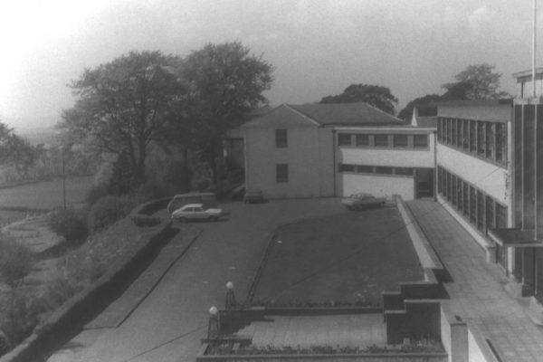 Rossie buildings 1970s-5