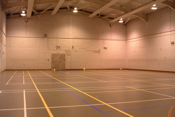 Rossie badminton hall 1980s-7