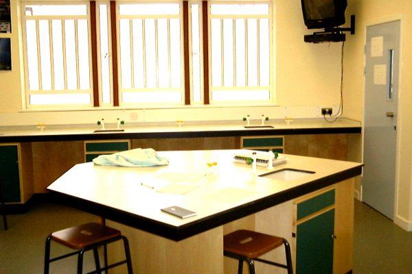 Rossie classroom 1990s-167