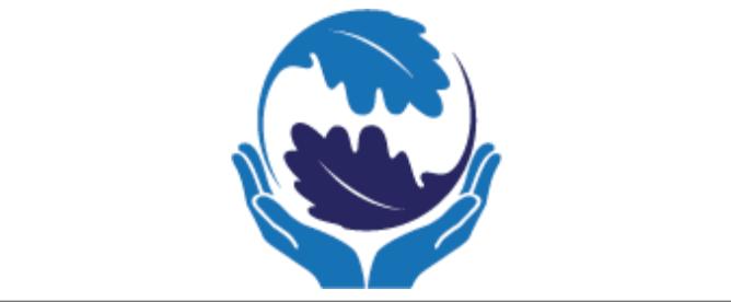 Rossie logo