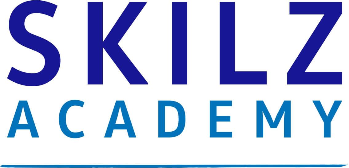 Skilz Academy logo