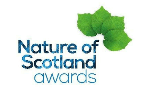 nature scotland logo