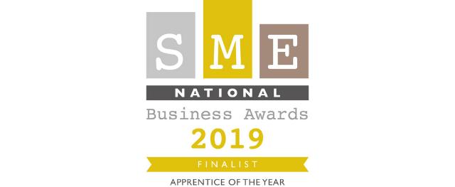 SME Apprentice