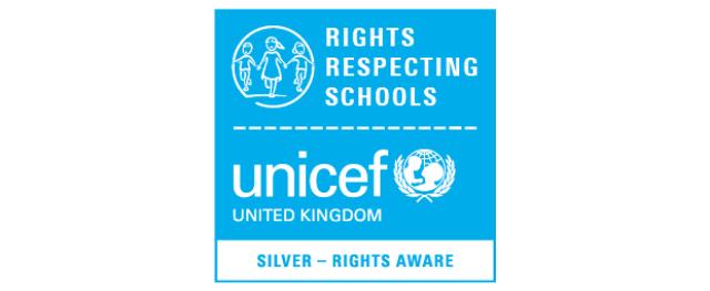 Silver Unicef